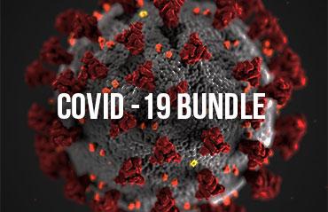 COVID-19 Bundle Set